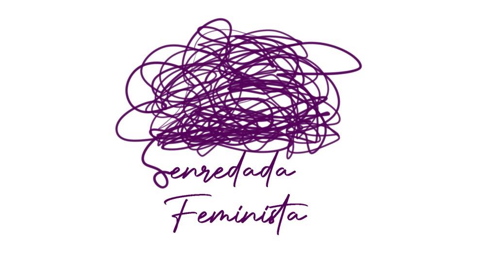 La imagen tiene un atributo ALT vacío; su nombre de archivo es Enredada-feminista-1024x576.jpg